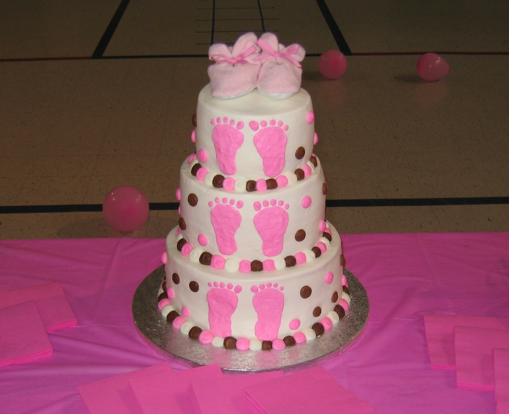 Heavenly Cakes Rolla Mo