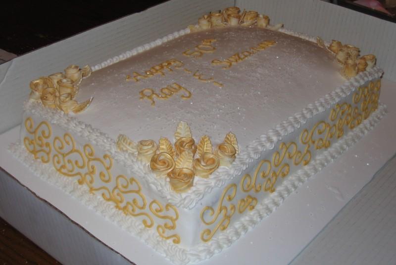 Divine Cakes Photos